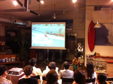 surf_tokyo