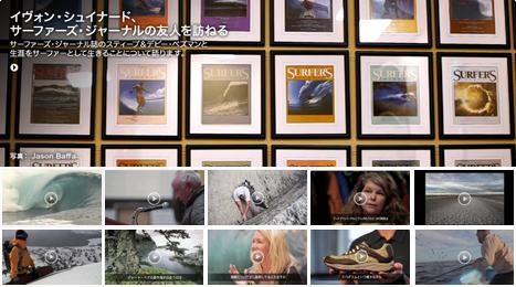 Media_gallery