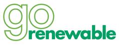 Jp_go_renewable_logo