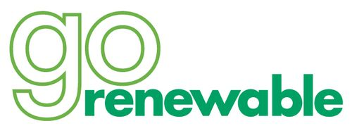 Go renewable_logo_4c