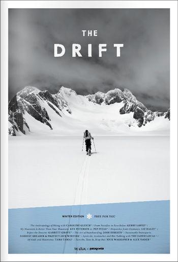 Drift_front