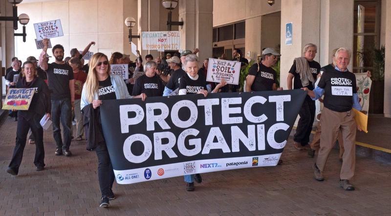 Organic_advocates