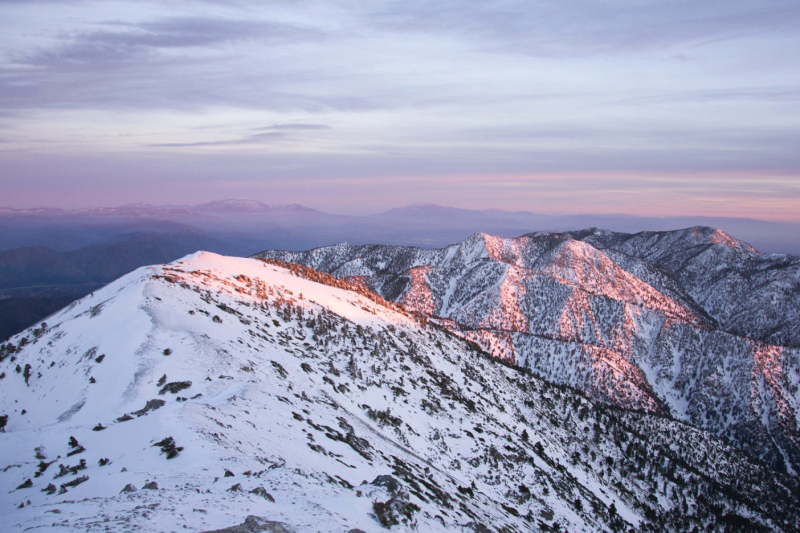 San_gabriel_mountains