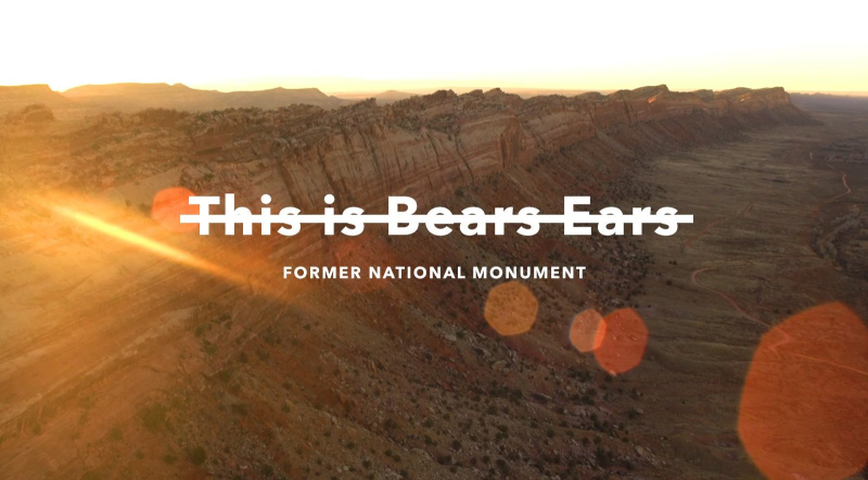 This-was-bears-ears-1600x883-c-default