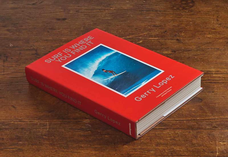 100816_book